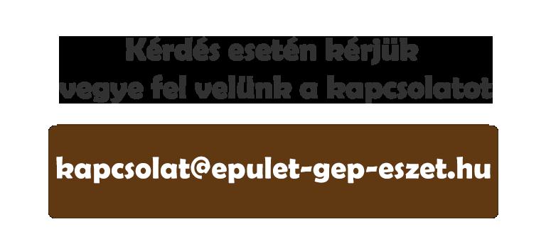 kapcsolat@epulet-gep-eszet.hu
