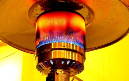 fűtéstechnika