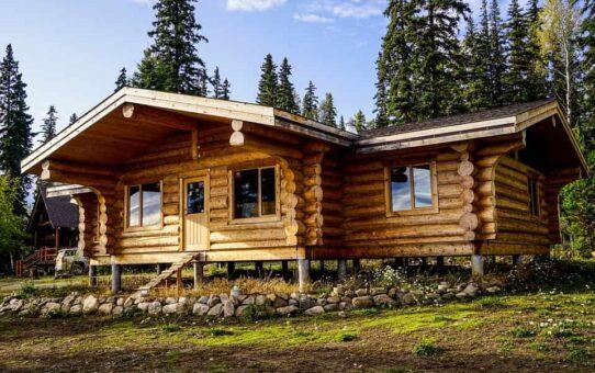 könnyüszerkezetes házak