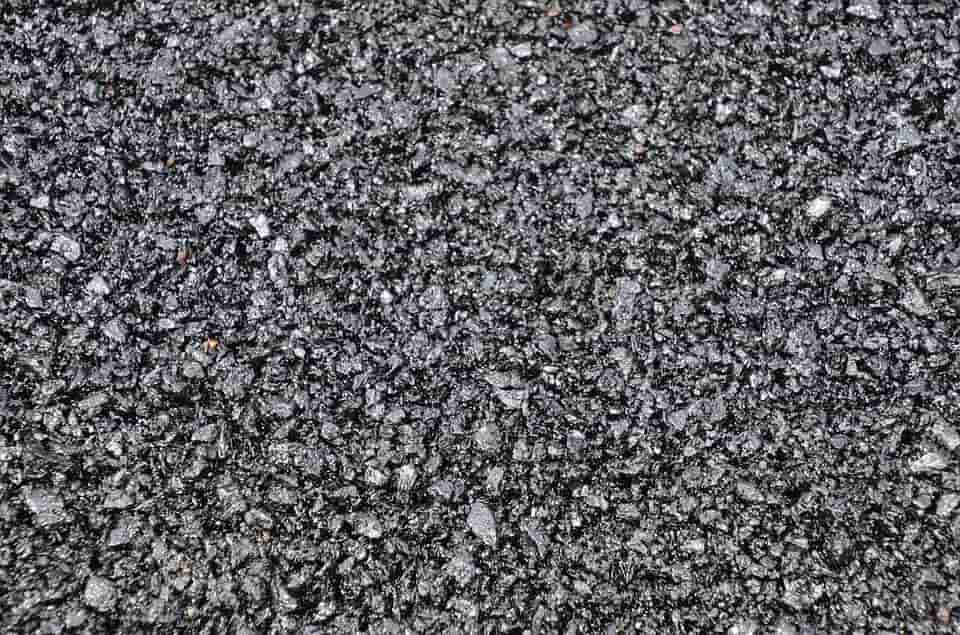bitumen szigetelés