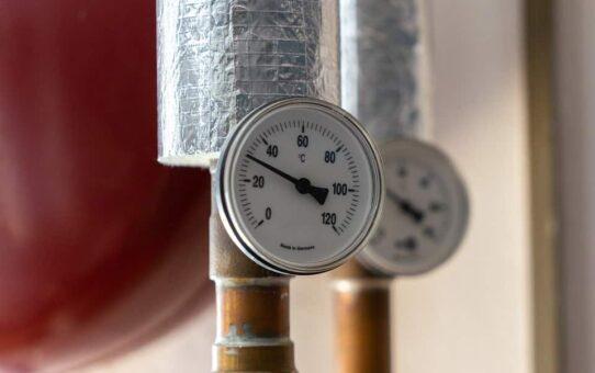 energiatakarékos fűtés