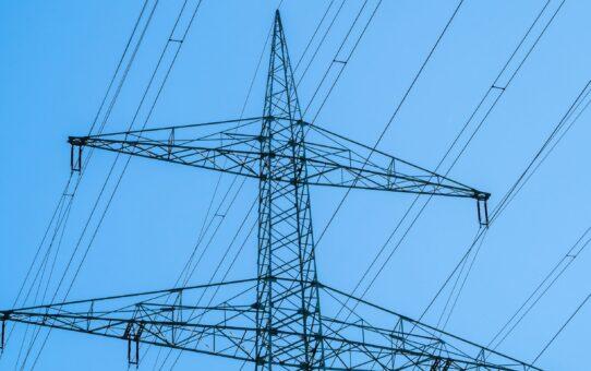 elektromos rendszerek